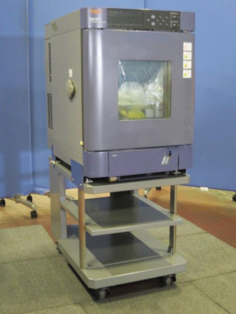 ESPEC Benc-Top Chamber SH-241