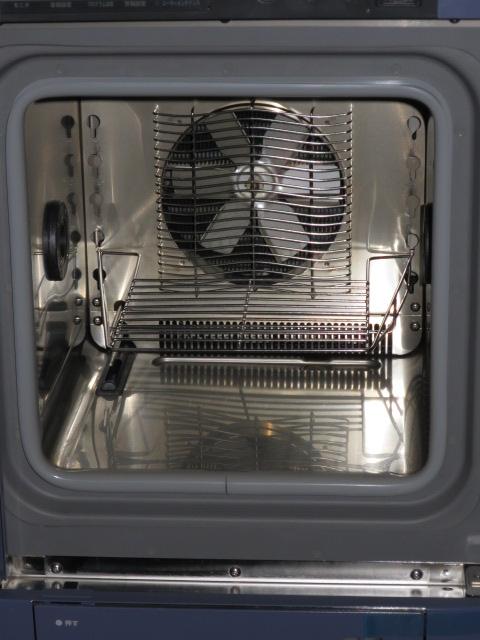 タバイエスペック 環境試験機 sh-241