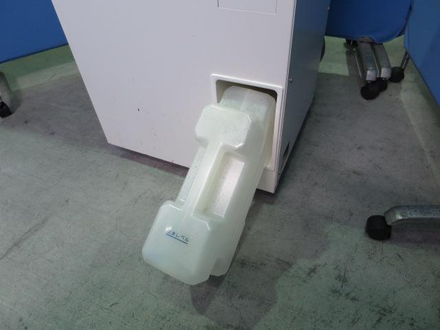 高圧滅菌器 蒸気滅菌 オートクレーブ