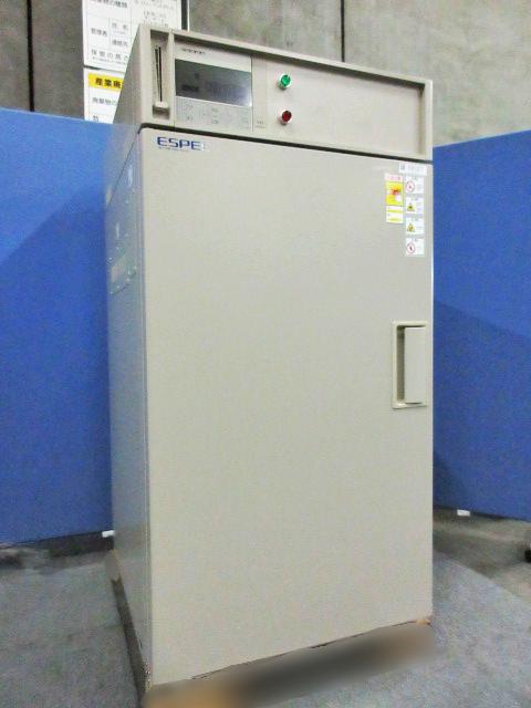 ESPEC High Temperature Oven PVH-221