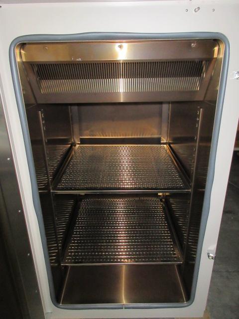 タバイエスペック 乾燥機 中古 pvh-221