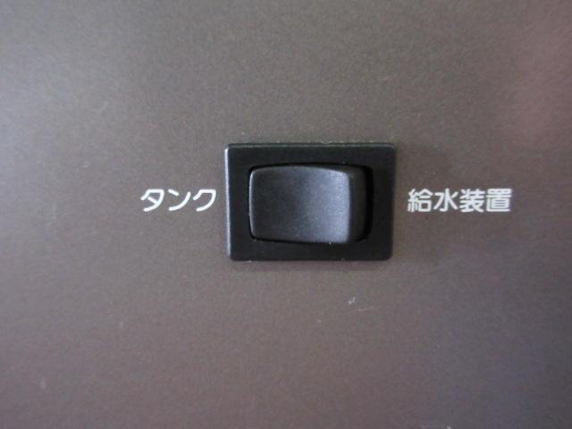 タバイ エスペック 低温恒温恒湿器 PL-2KPH