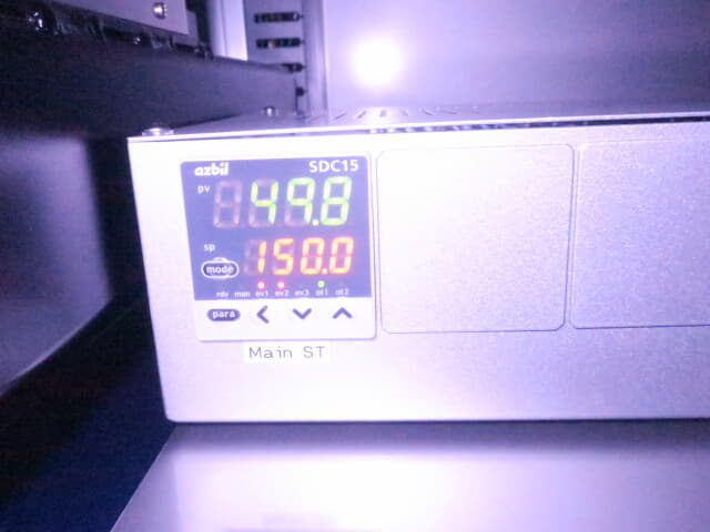 武蔵エンジニアリング ディスペンサー DISPENS MASTER FAD2500