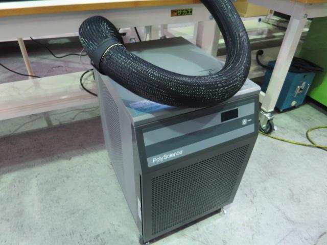 中古熱分析装置 中古TMA 日立