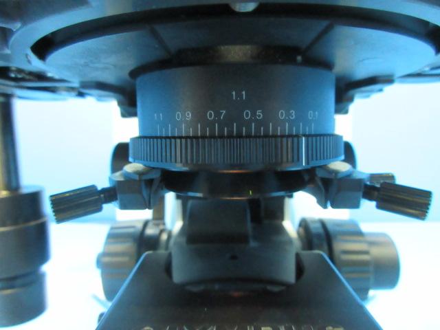 オリンパス 中古顕微鏡 中古システム生物顕微鏡 bx41tf