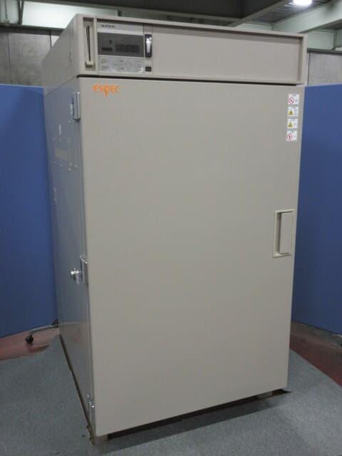 ESPEC Clean Oven PVHC-331