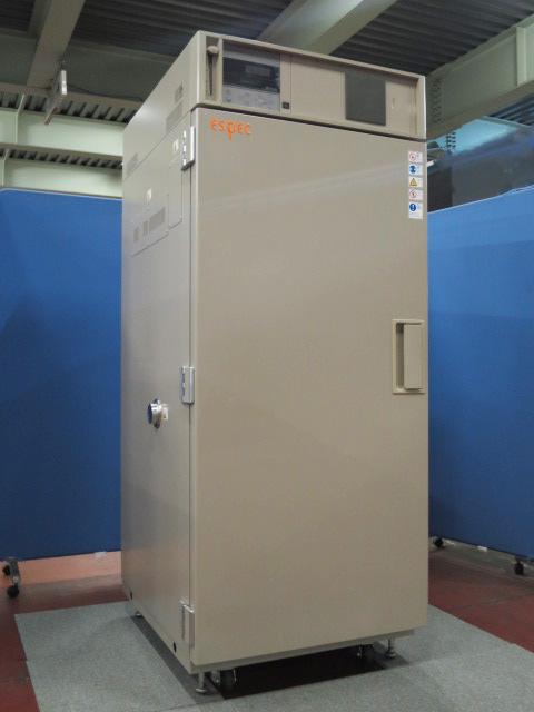ESPEC Perfect Oven PVH-232M