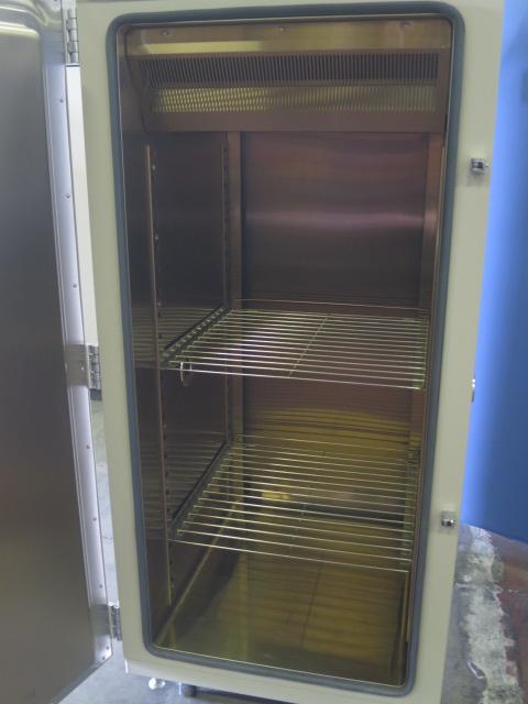Espec オーブン PVH-232M