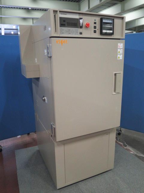 ESPEC Clean Oven PVHC-211M