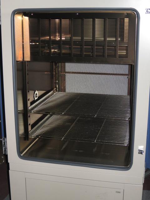 タバイエスペック 無塵乾燥機 pvhc-211m