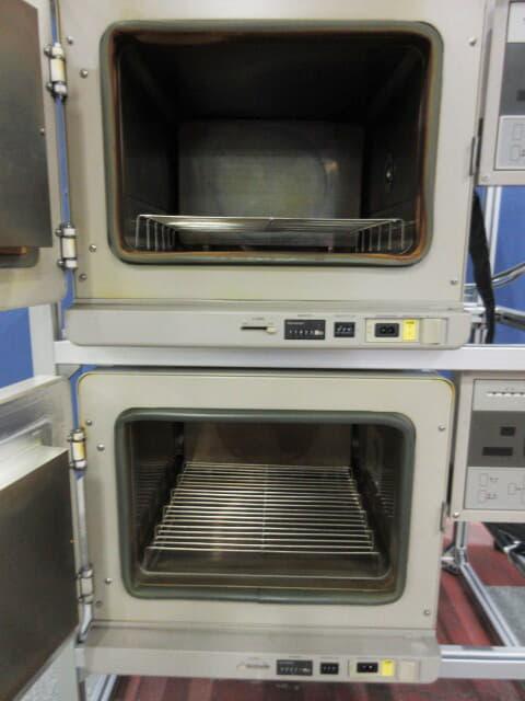 タバイエスペック 乾燥機 STH-120S