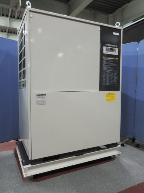 ORION Chiller RKED-7500A-VW