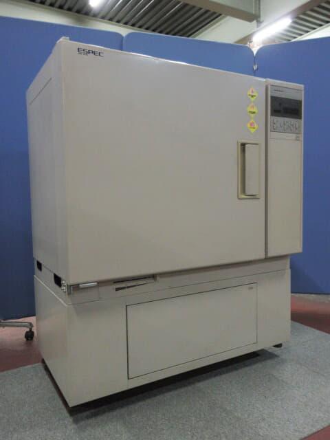 ESPEC Perfect Oven PH-101