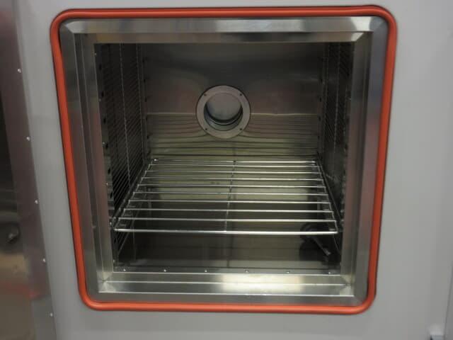エスペック 恒温器 PH-101