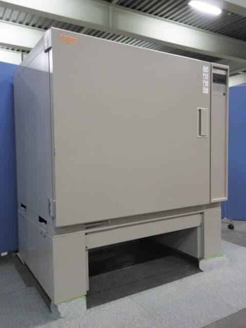 ESPEC Perfect Oven PH-301