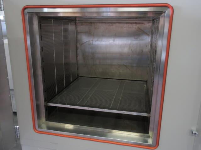 タバイエスペック 恒温器 PH-301