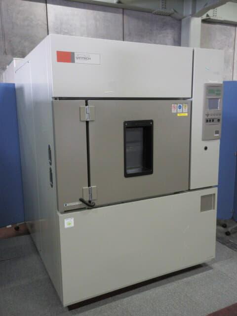 Etac Shock Chmaber NT1230A