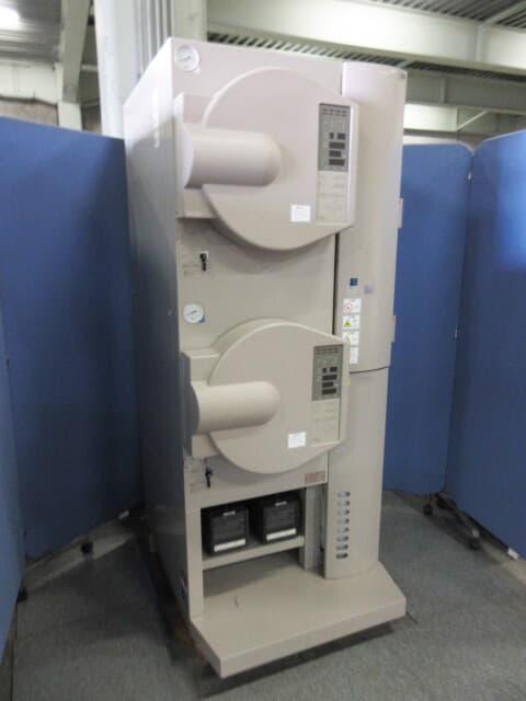 ESPEC High Stress Chamber EHS-411MD