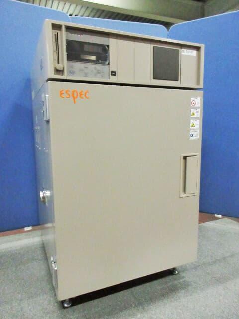 ESPEC Perfect Oven PVH-212M
