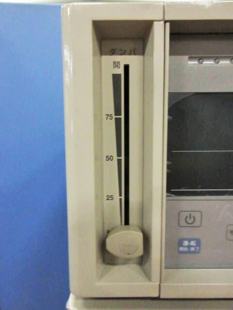 エスペック タバイ 恒温器 pvh-212m