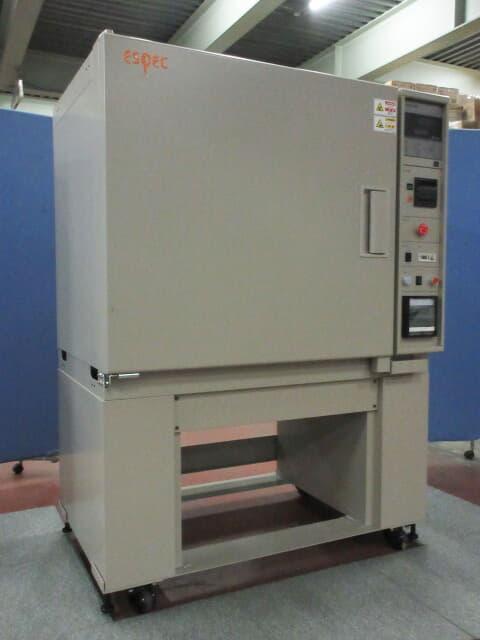 ESPEC Inert Oven IPHH-202M