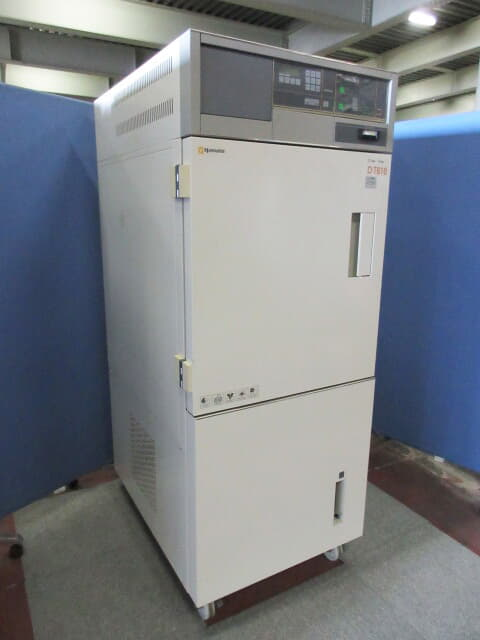 YAMATO Clean Oven DT610