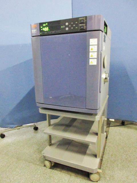 エスペック 小型環境試験器 su-241
