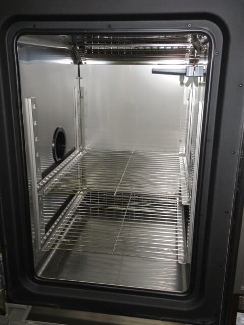 Espec 低温恒温恒湿器 PL-2KP-E
