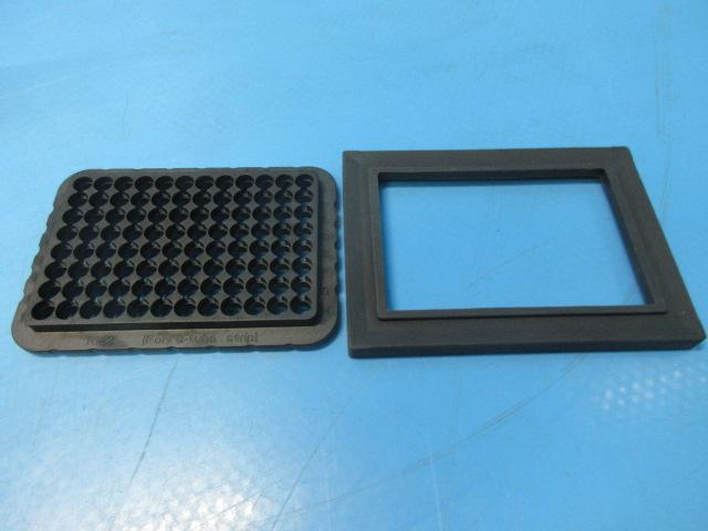 中古 島津製作所 PCR解析装置 gvp-9600