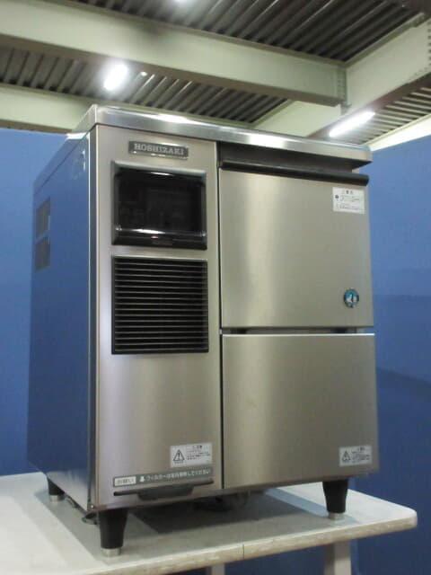 Hoshizaki Automatic Ice-Machine FM-120F