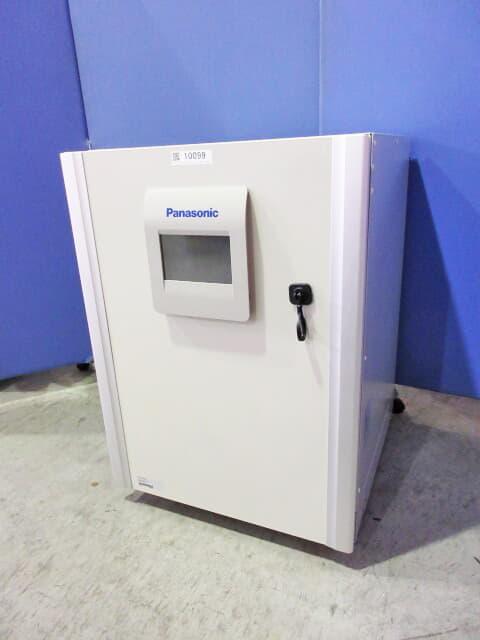 パナソニック CO2インキュベーター KM-CC17RU2J
