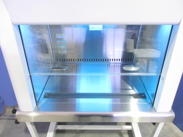 中古 AIRTECH Biosafety Cabinet bhc-t700Ⅱa1