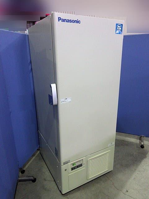 パナソニック 超低温フリーザー MDF-DU300H