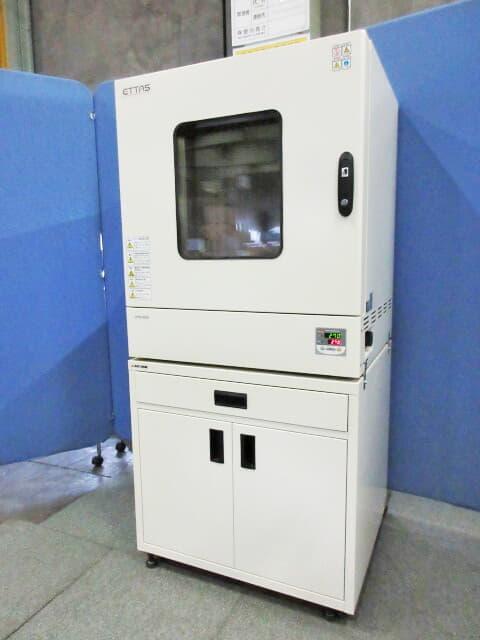 アズワン 定温乾燥器 OFW-600B