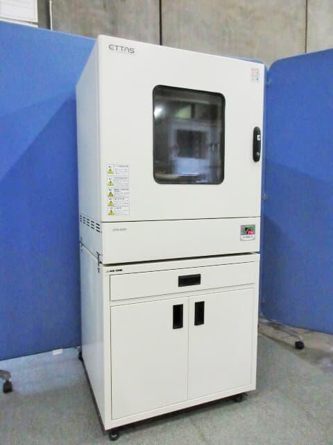 ASONE Drying Oven OFW-600B