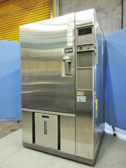 エスペック 恒温恒湿器 PH-3KT