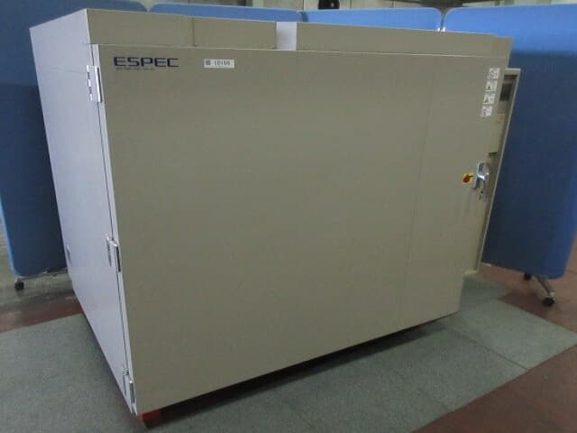 ESPEC Perfect Oven PHH-401