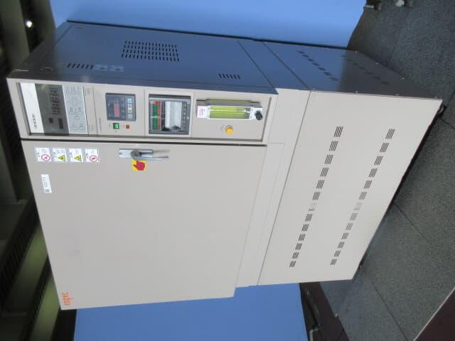 エスペック イナート乾燥器 IPHH-201
