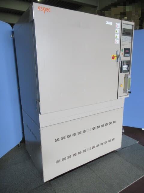 ESPEC Inert Oven IPHH-201