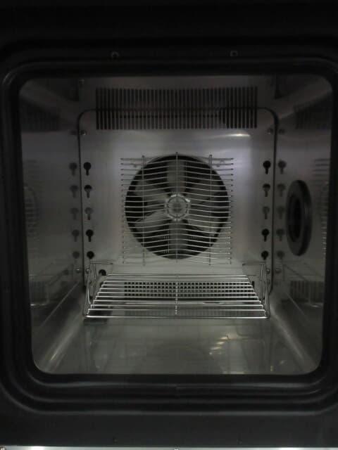エスペック 小型環境試験器 sh-242