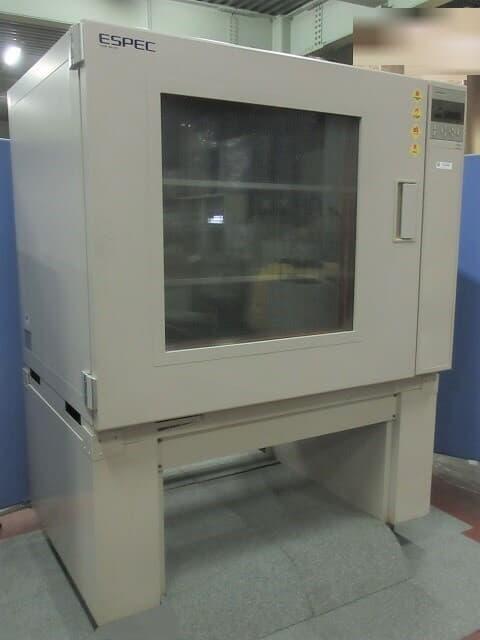 ESPEC Fine Oven PH-301M