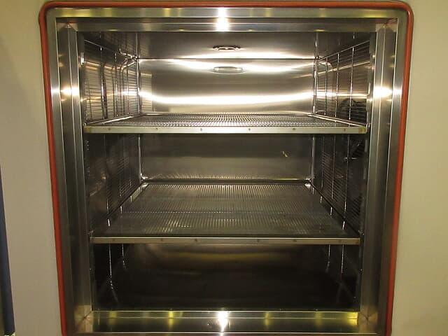 エスペック チャンバー 乾燥機 ph-301m