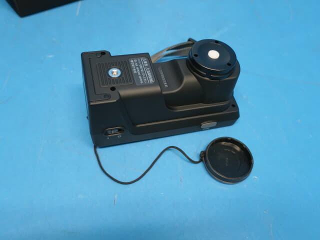 konica minolta 分光放射照度計 CL-500A