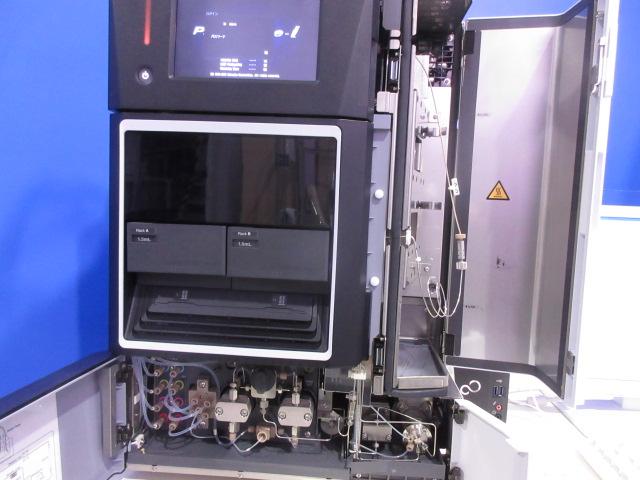 液クロ 分析機器 バイオ lc2040